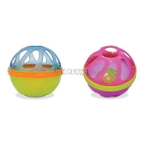 Koupací míček MUNCHKIN