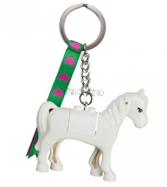 LEGO 851578 Přívěsek kůň na batoh Friends
