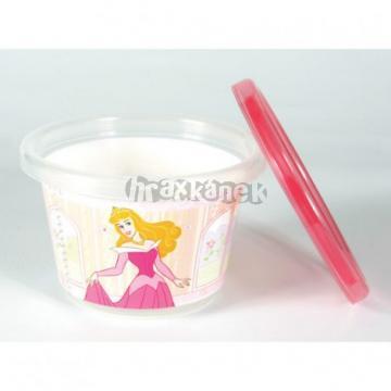 Misky s víčky 296 ml 3 ks - Princezny SAVA - Disney - The First Years - 9212