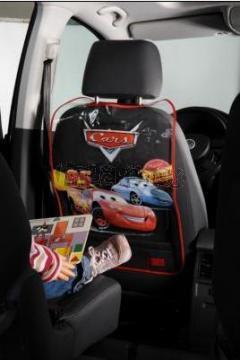Ochrana předního sedadla CARS - AUTA - 21808