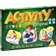 ACTIVITY 2 Original hra od Piatnik 7319