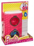 Barbie nábytek - pračka a sušička