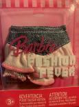 Barbie oblečení pro panenku MINISUKNĚ Fashion