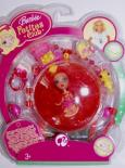 Barbie Petities Club set Nr.76 od Mattel M8773