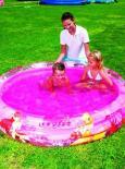 Bazén dětský Winx 152cm