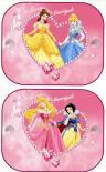 Clona boční Princezny - Stínítko - 2 ks - DP-SAA-011