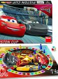 Dino Cars 3: Piston cup race