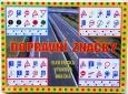 Dopravní značky elektrická hra