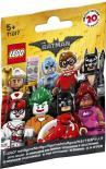 Lego Creator 71017 Minifigurky Batman film