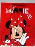 Minnie Dárková taška