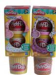 Play-Doh speciální set 3 modelín
