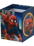 Stojánek na tužky Spiderman