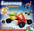 Supermag Tryron modrá 35