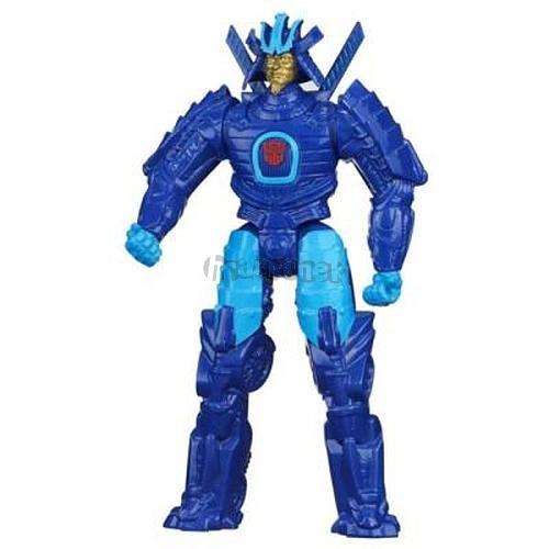 Transformers 4, - 30 cm vysoký AUTOBOT DRIFT